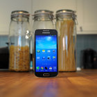 Samsung Galaxy S4 Mini review - photo 22