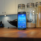 Samsung Galaxy S4 Mini review - photo 24