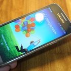 Samsung Galaxy S4 Mini review - photo 6