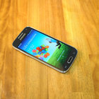 Samsung Galaxy S4 Mini review - photo 8