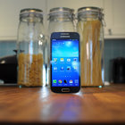 Samsung Galaxy S4 Mini review - photo 1
