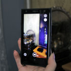 Nokia Lumia 1020 review - photo 8