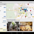 App of the day: Expedia review (Android) - photo 4