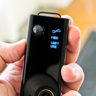 OMG Life Autographer review - photo 10