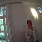 OMG Life Autographer review - photo 17