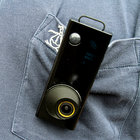 OMG Life Autographer review - photo 8