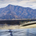 New GTA V screens show just how next-gen current gen can look - photo 12