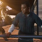 New GTA V screens show just how next-gen current gen can look - photo 3