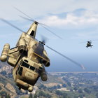 New GTA V screens show just how next-gen current gen can look - photo 6