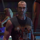 New GTA V screens show just how next-gen current gen can look - photo 7