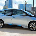 BMW i3 pictures and hands-on: The premium electric megacity car - photo 11