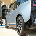 BMW i3 pictures and hands-on: The premium electric megacity car - photo 15