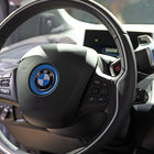 BMW i3 pictures and hands-on: The premium electric megacity car - photo 19