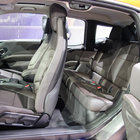 BMW i3 pictures and hands-on: The premium electric megacity car - photo 26
