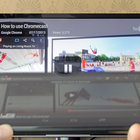 Google Chromecast review - photo 7