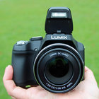 Panasonic Lumix FZ72 hands-on: We go on safari - photo 10