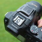 Panasonic Lumix FZ72 hands-on: We go on safari - photo 11