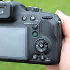 Panasonic Lumix FZ72 hands-on: We go on safari - photo 12