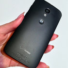 Moto X vs Nexus 4: What's the difference? - photo 3