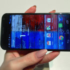 Moto X vs Nexus 4: What's the difference? - photo 7