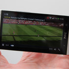 App of the day: BT Sport review (Android) - photo 2