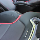 Mercedes-Benz A45 AMG pictures and hands-on - photo 8