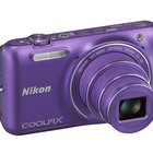 Nikon Coolpix S6600 comes with vari-angle LCD screen, Wi-Fi and 12x zoom - photo 4