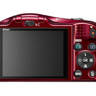Nikon Coolpix L620 announced: Sensor refresh for 14x zoom model - photo 4
