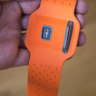 Withings Pulse activity tracker review - photo 8