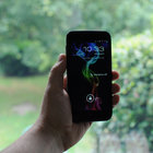 Archos 50 Platinum review - photo 14