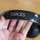 Beats Studio (2013) review - photo 11