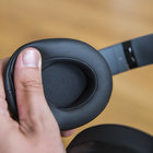 Beats Studio (2013) review - photo 13