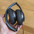 Beats Studio (2013) review - photo 14