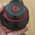 Beats Studio (2013) review - photo 15