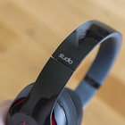 Beats Studio (2013) review - photo 5