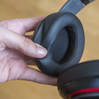 Beats Studio (2013) review - photo 6