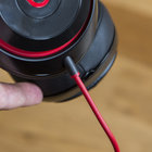 Beats Studio (2013) review - photo 9