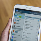 Samsung Galaxy Tab 3 8.0 review - photo 2