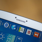 Samsung Galaxy Tab 3 8.0 review - photo 6