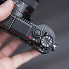 Panasonic Lumix GX7 review - photo 8
