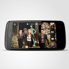 HTC Desire 500 comes to the UK: Another mid-range smartphone to help boost sales - photo 2