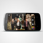 HTC Desire 500 comes to the UK: Another mid-range smartphone to help boost sales - photo 6