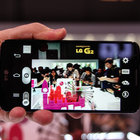 LG G2 pictures and hands-on - photo 10