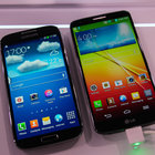 LG G2 pictures and hands-on - photo 14