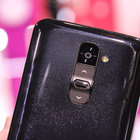 LG G2 pictures and hands-on - photo 8