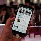 LG G2 pictures and hands-on - photo 9
