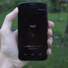 Motorola Moto X review - photo 10