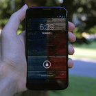 Motorola Moto X review - photo 14