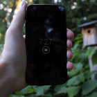 Motorola Moto X review - photo 17