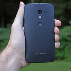 Motorola Moto X review - photo 4